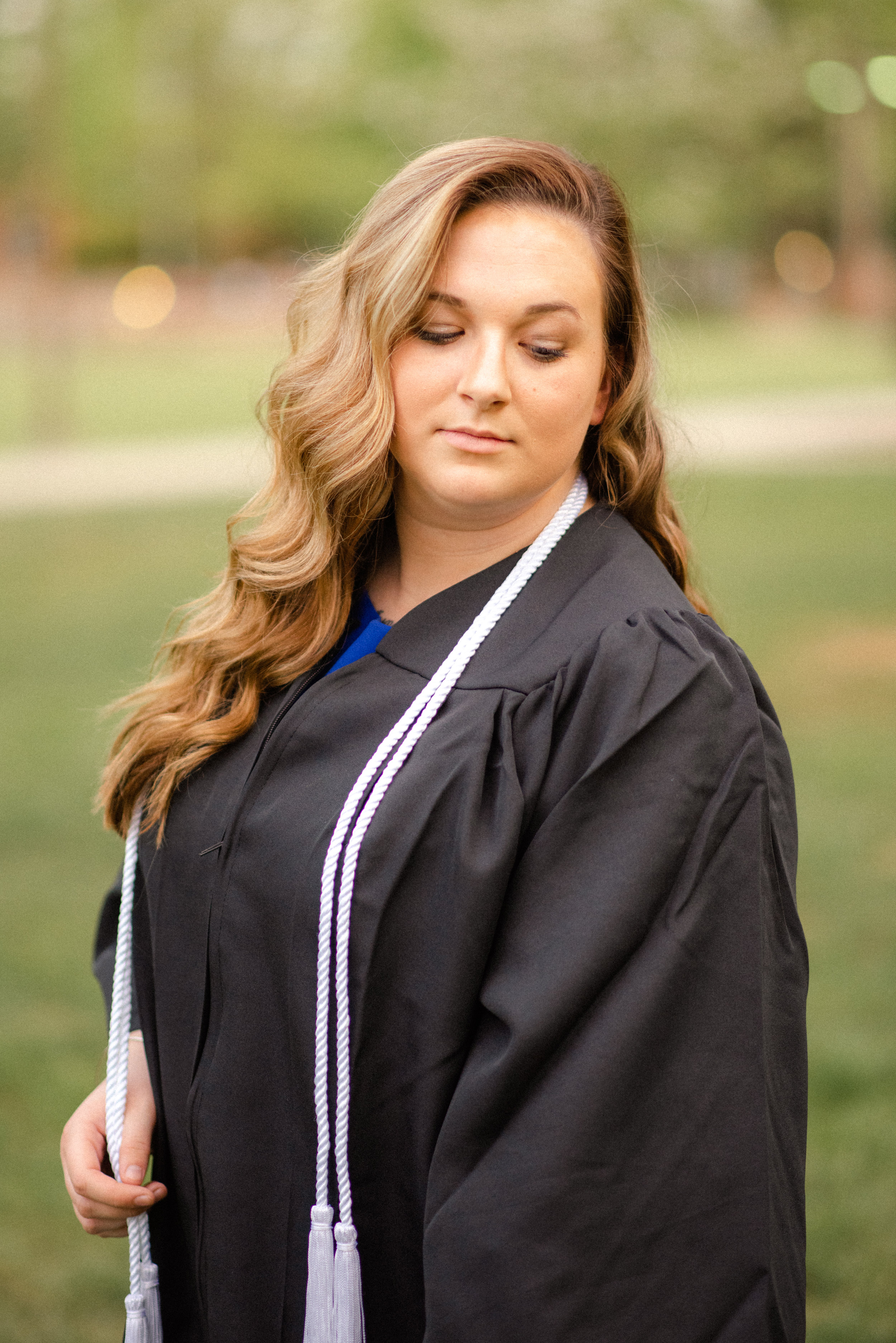 HaleyVittitowSeniorSession-20.jpg