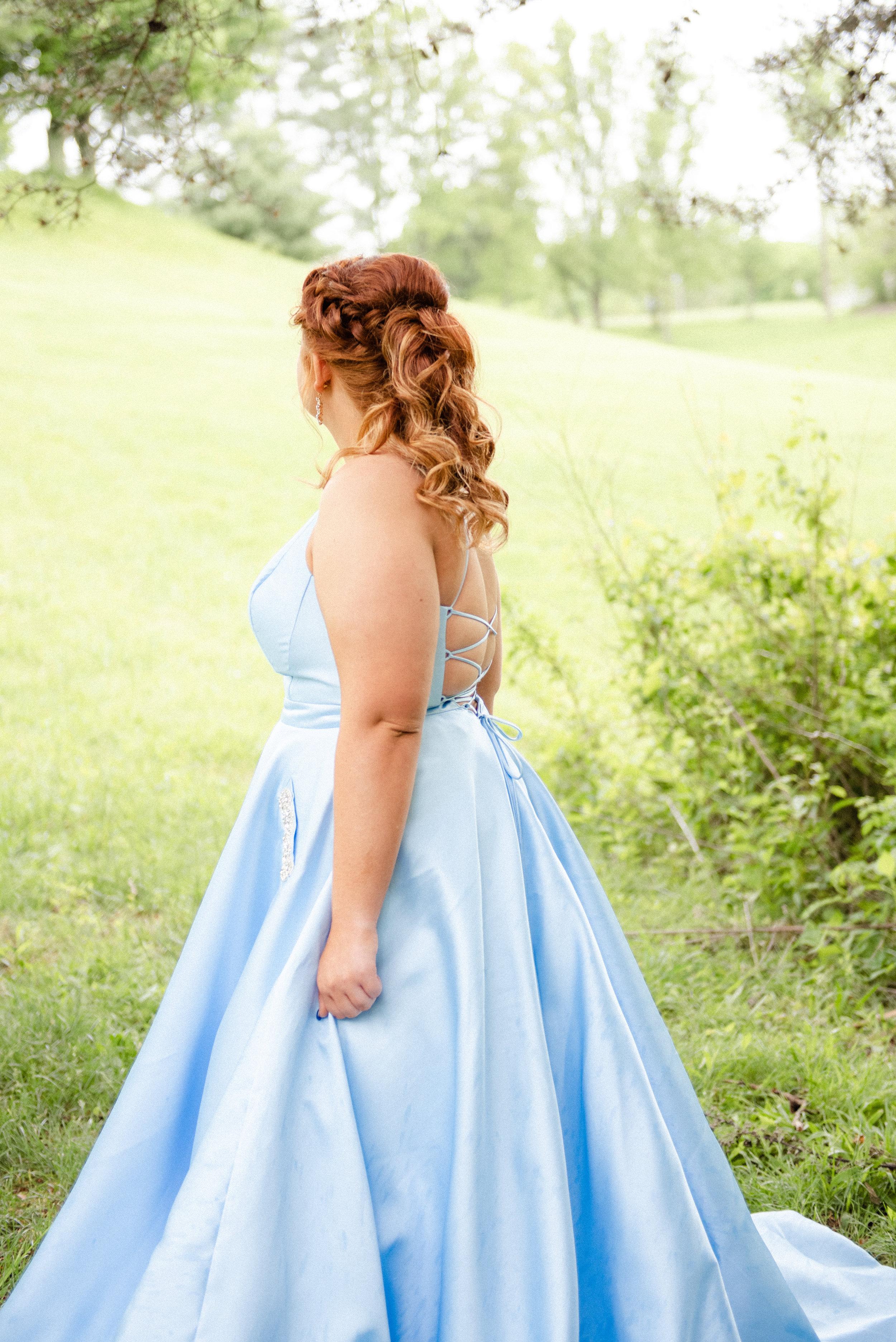 AbigailBunch-Prom-32.jpg