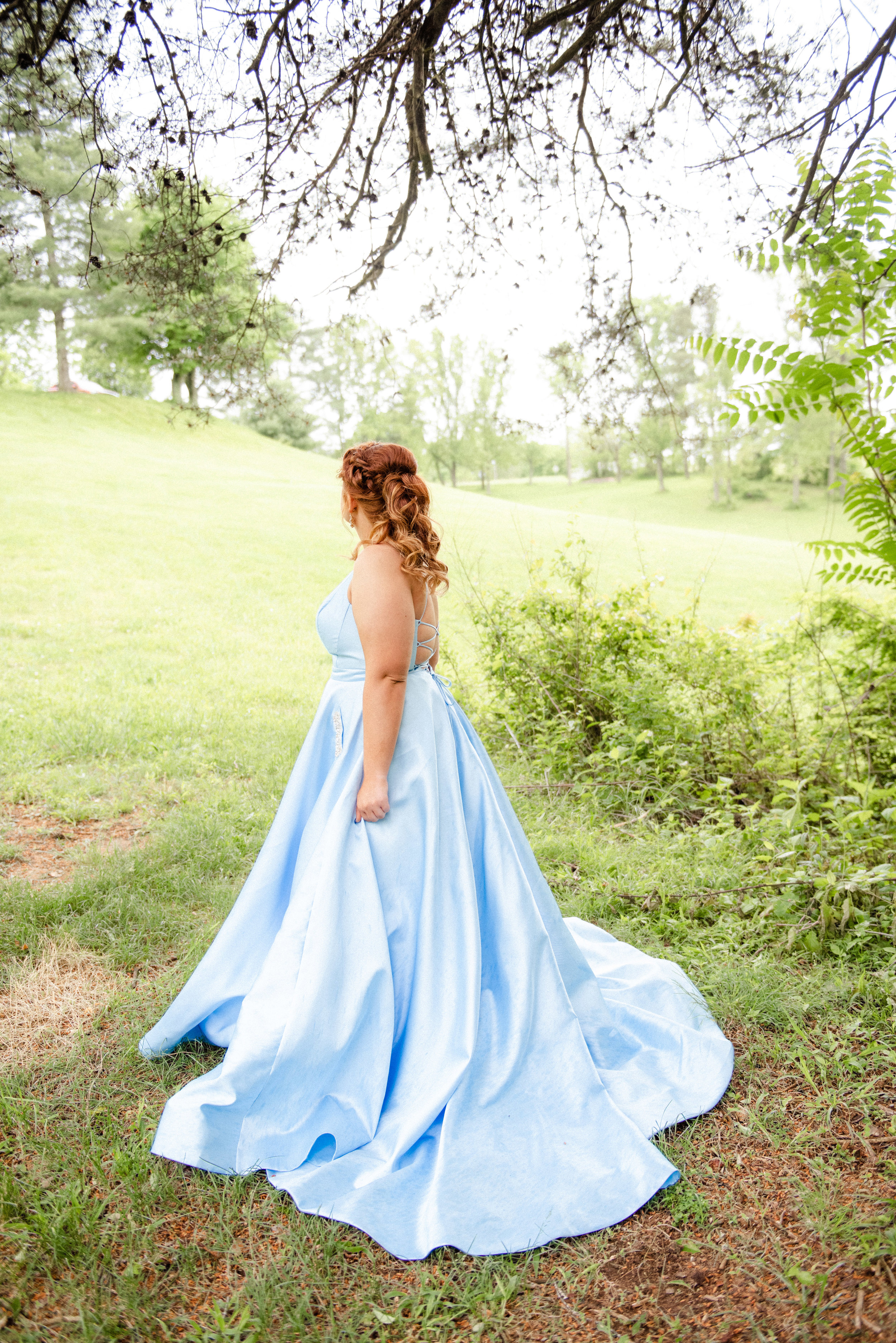 AbigailBunch-Prom-31.jpg