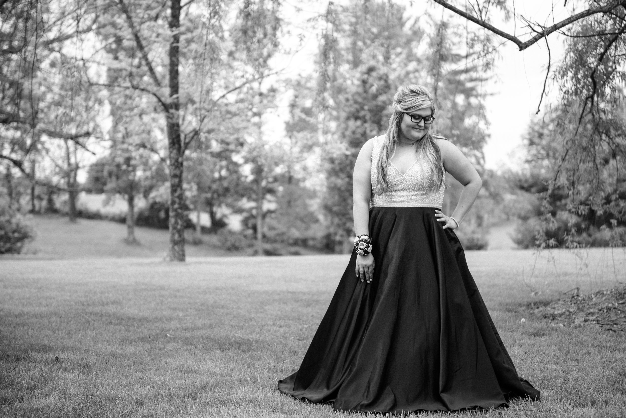 HannahFinn-Prom-49.jpg