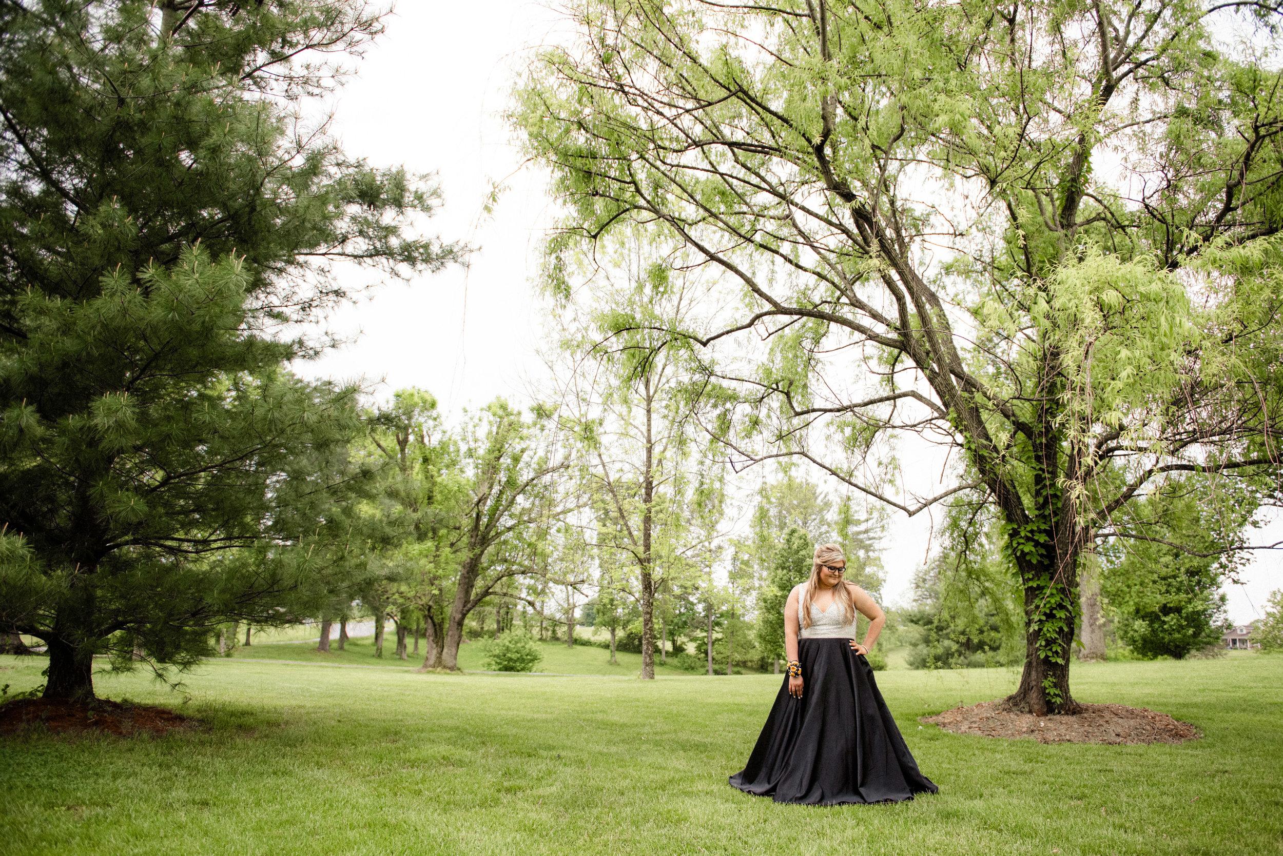 HannahFinn-Prom-48.jpg