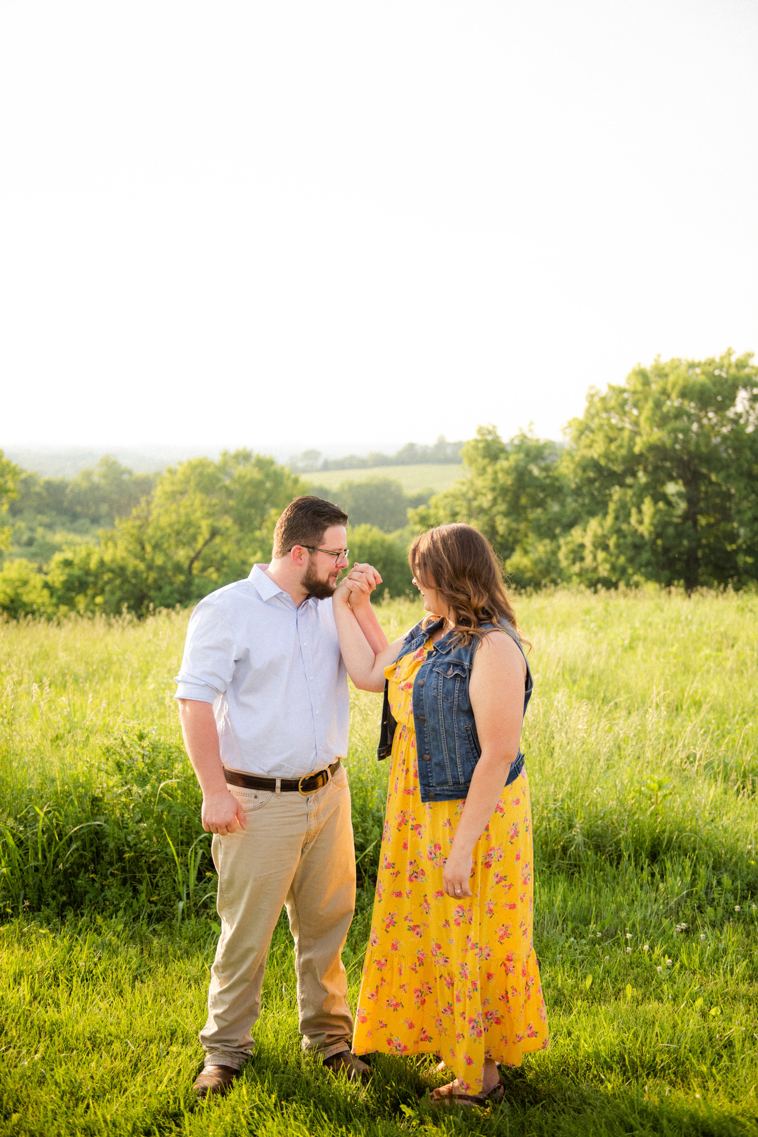 Makayla&Austin-EngagementSession-28.jpg