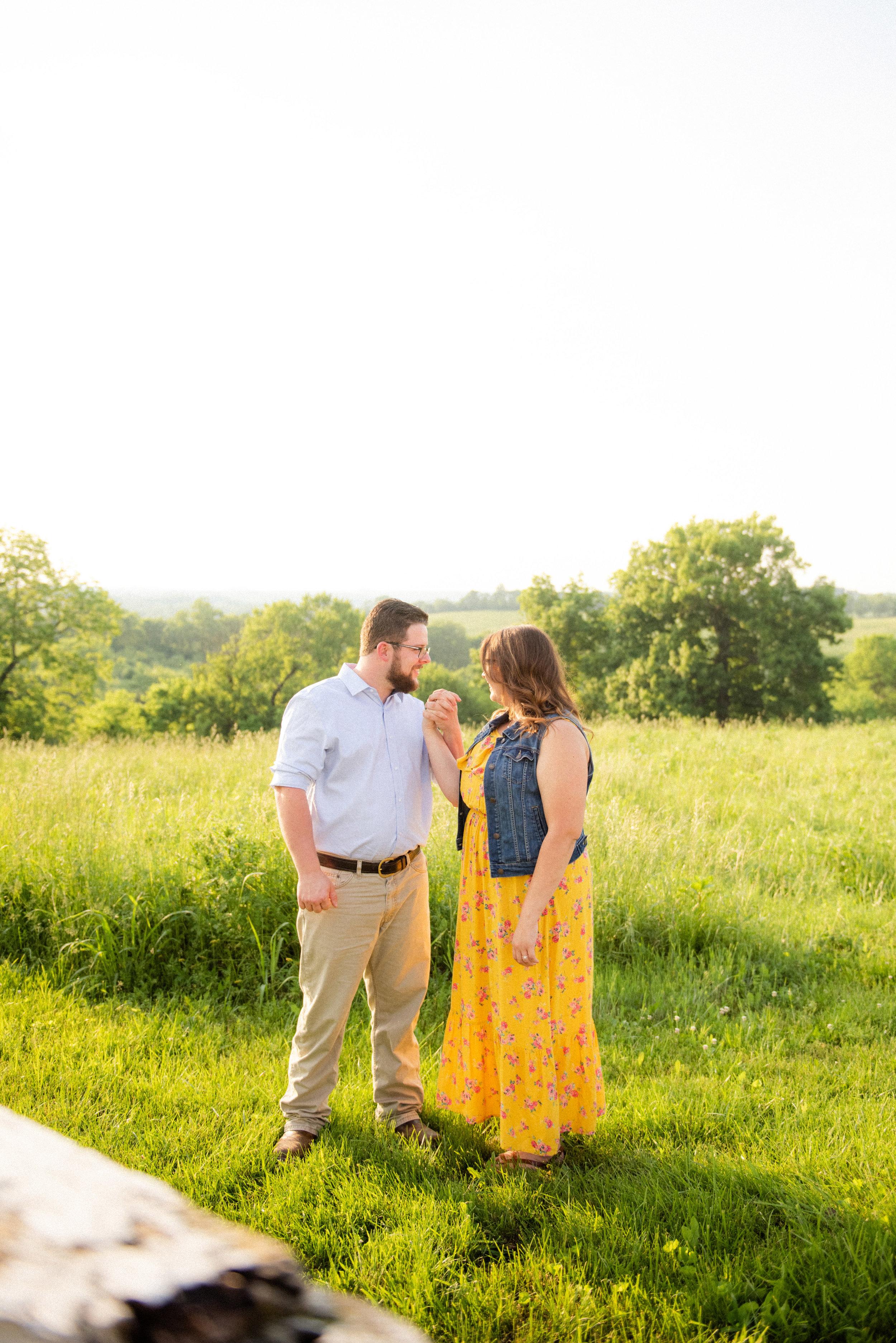 Makayla&Austin-EngagementSession-29.jpg