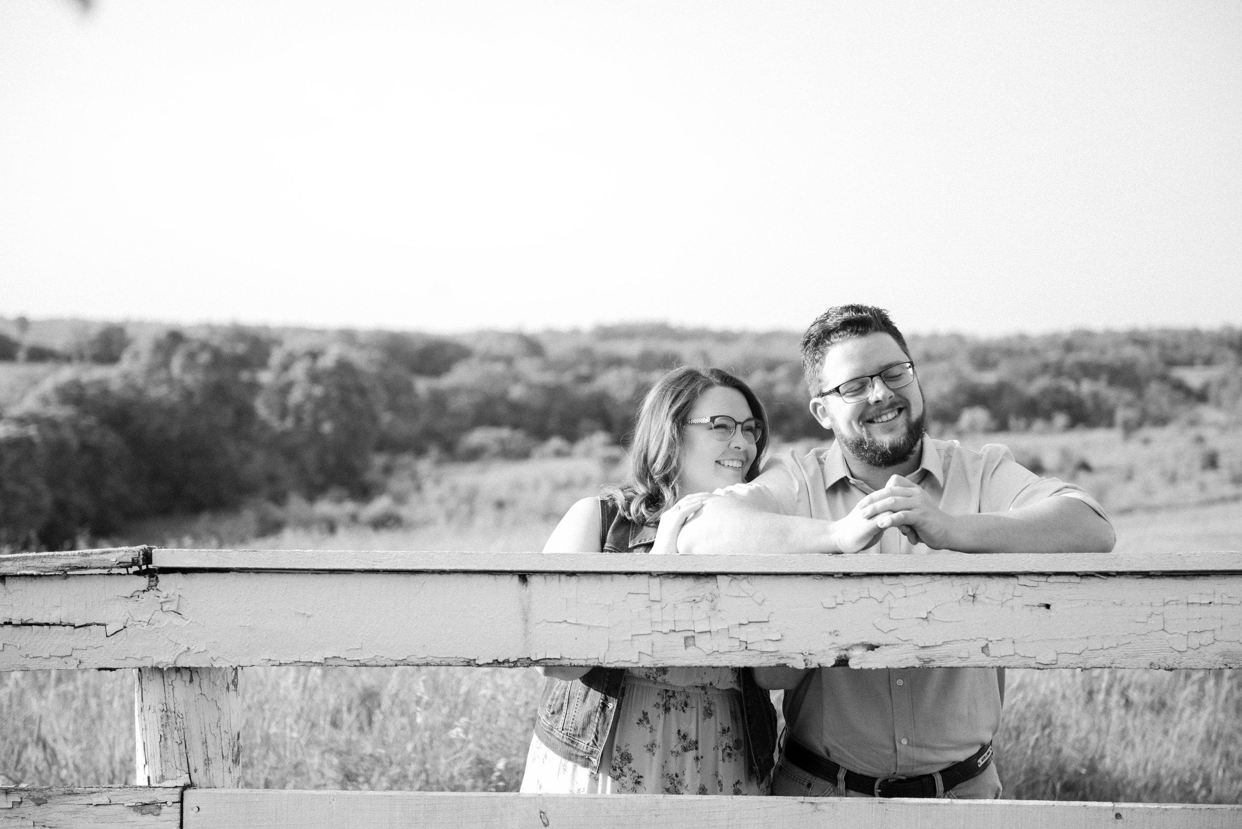 Makayla&Austin-EngagementSession-40.jpg