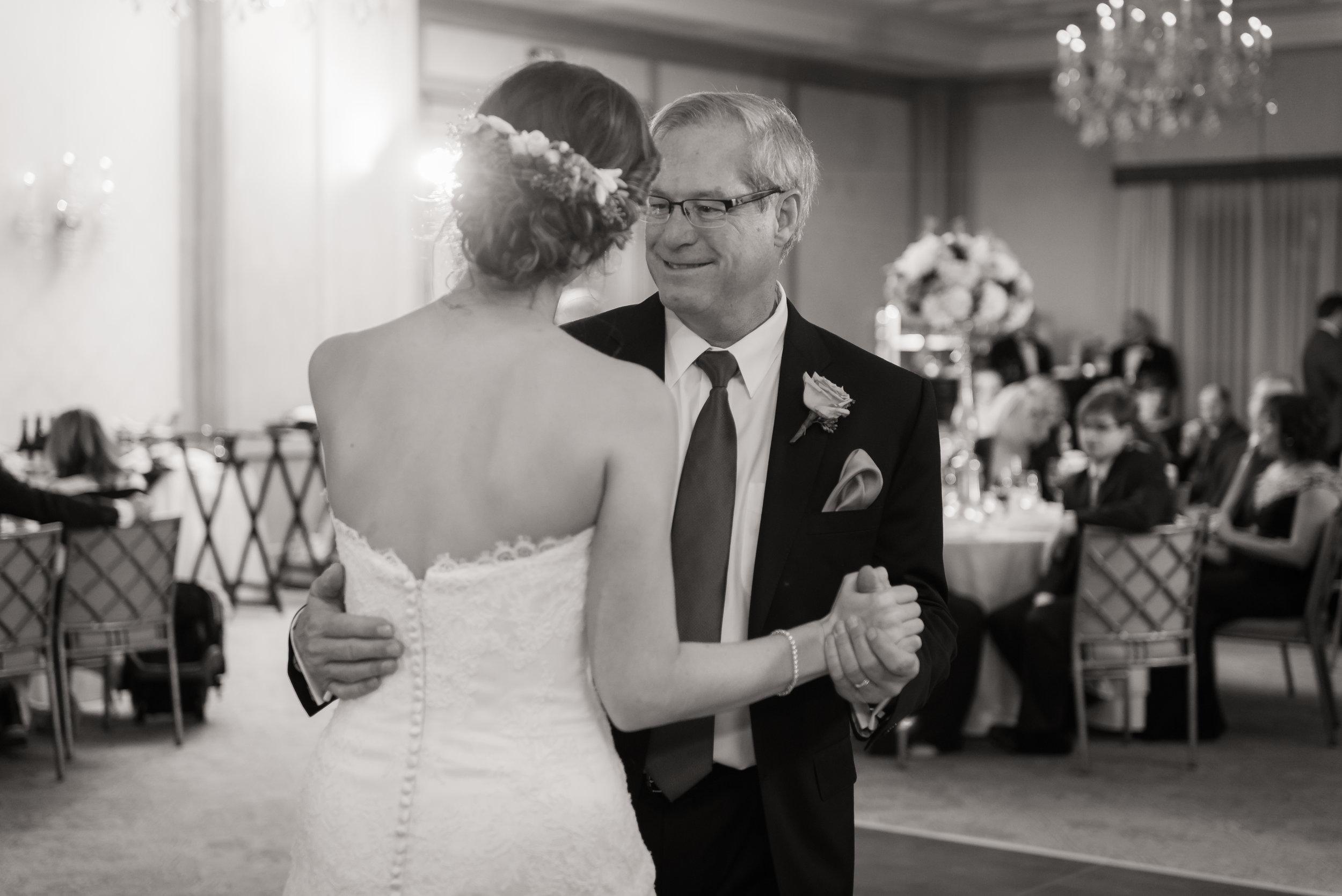 AM_Wedding-831.jpg