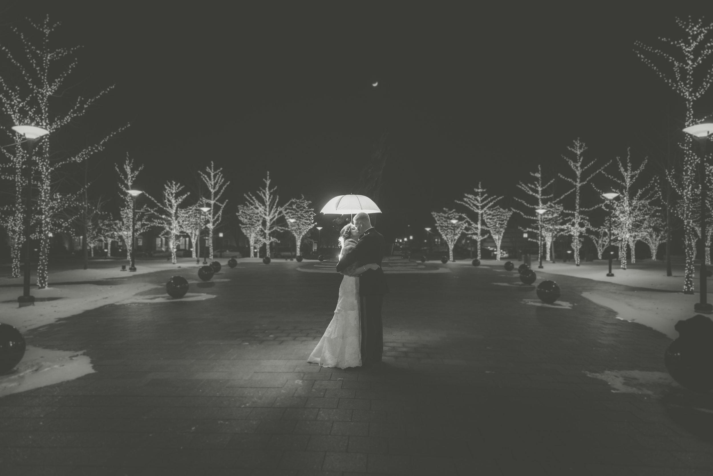 AM_Wedding-991.jpg