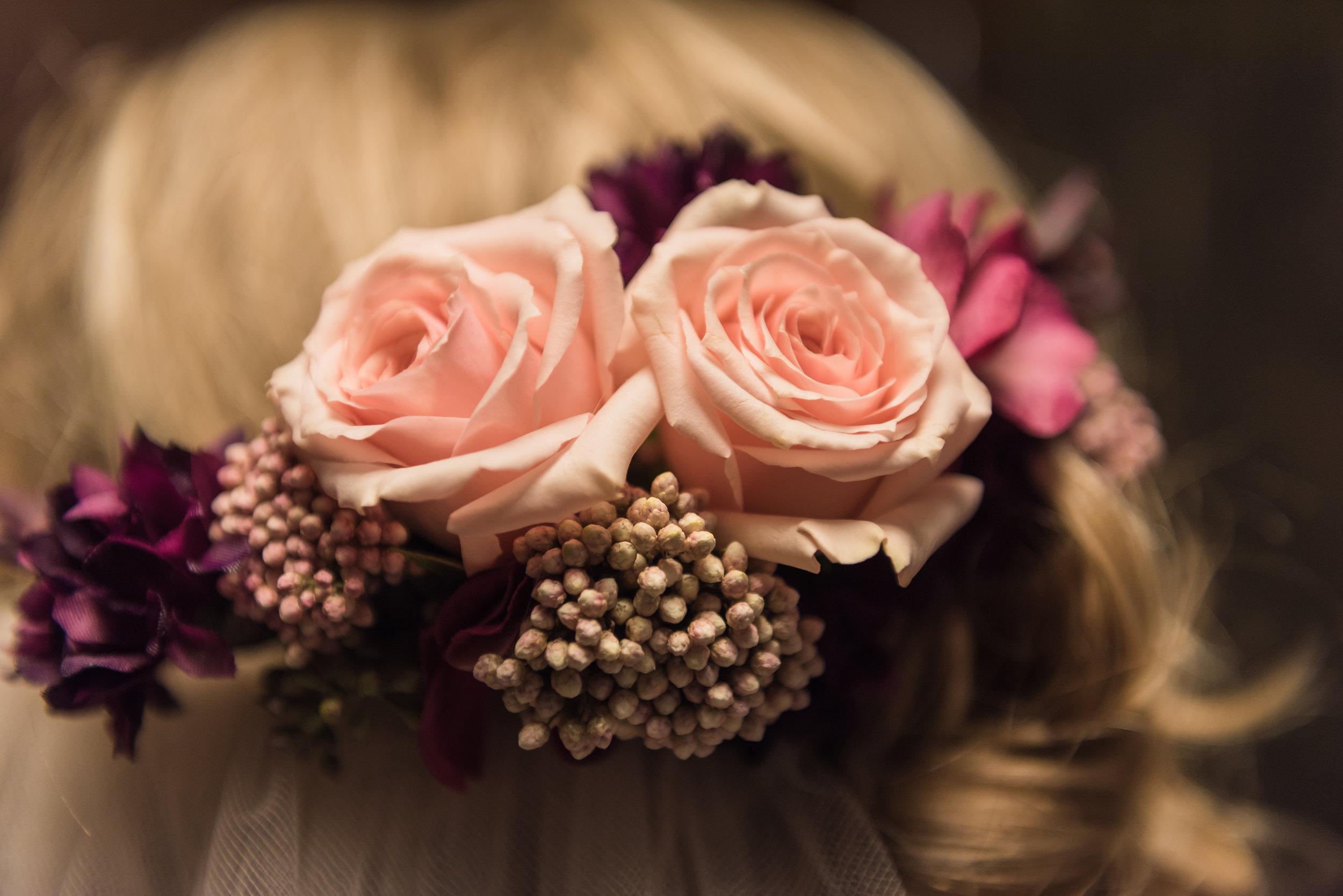 SD_Wedding-256.jpg
