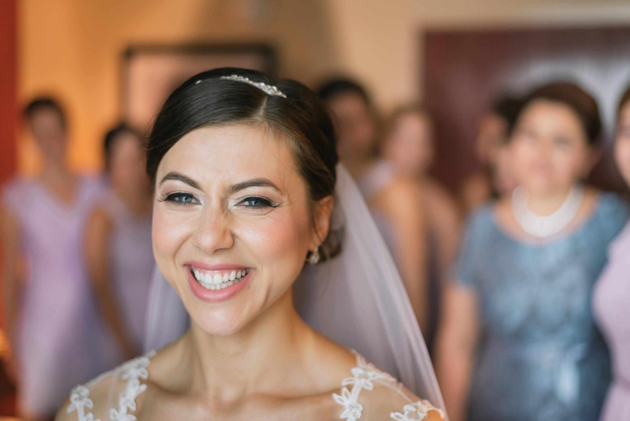 AM_Wedding-264.jpg