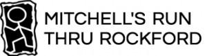 Logo-03-300x81.jpg