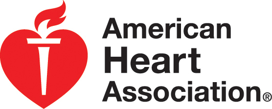 Authorized Provider of AHA ECC Courses