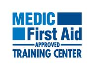 Medic First Aid Courses