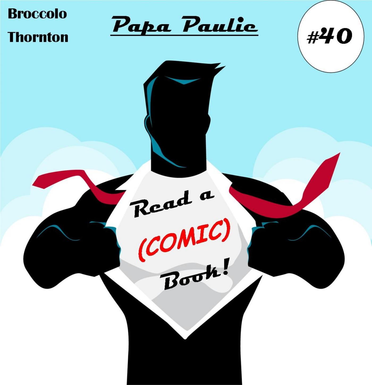 Ep. 40 (Papa Paulie).jpg