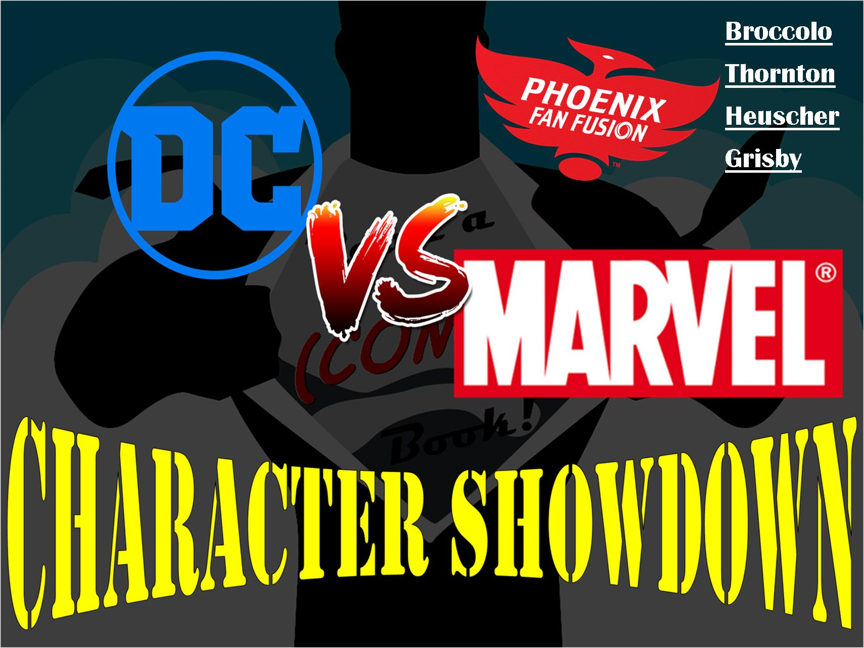 PFF 1 (DC vs Marvel).jpg