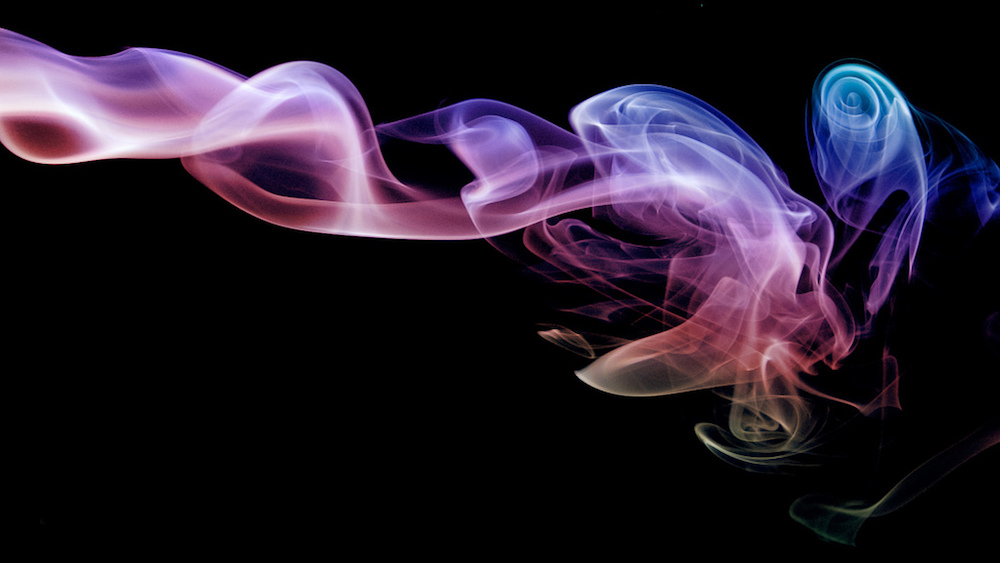 Fumeux Fume