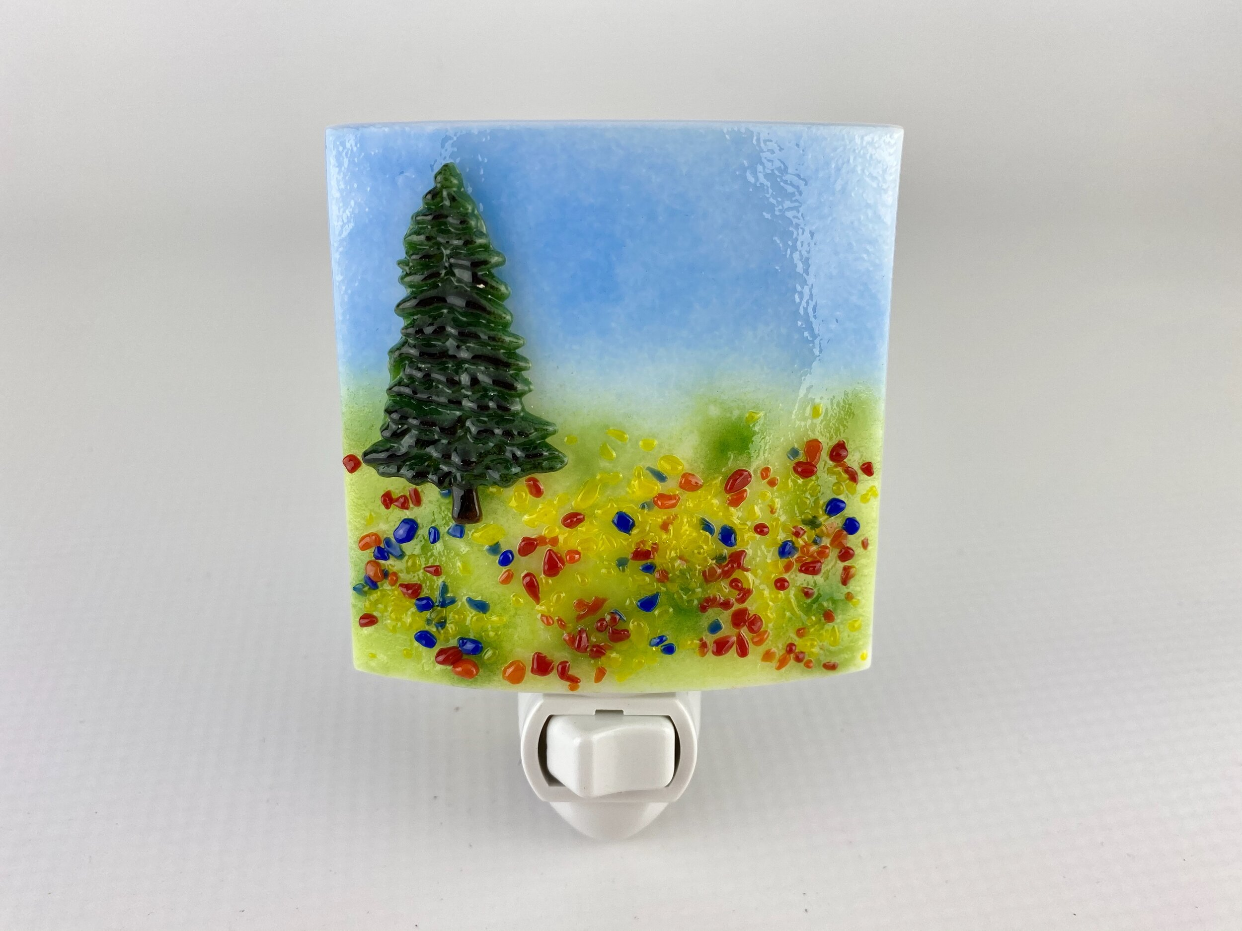 Shop Cora S Glass