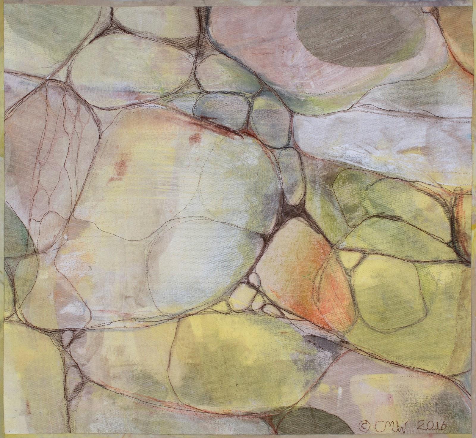 Rocks #2