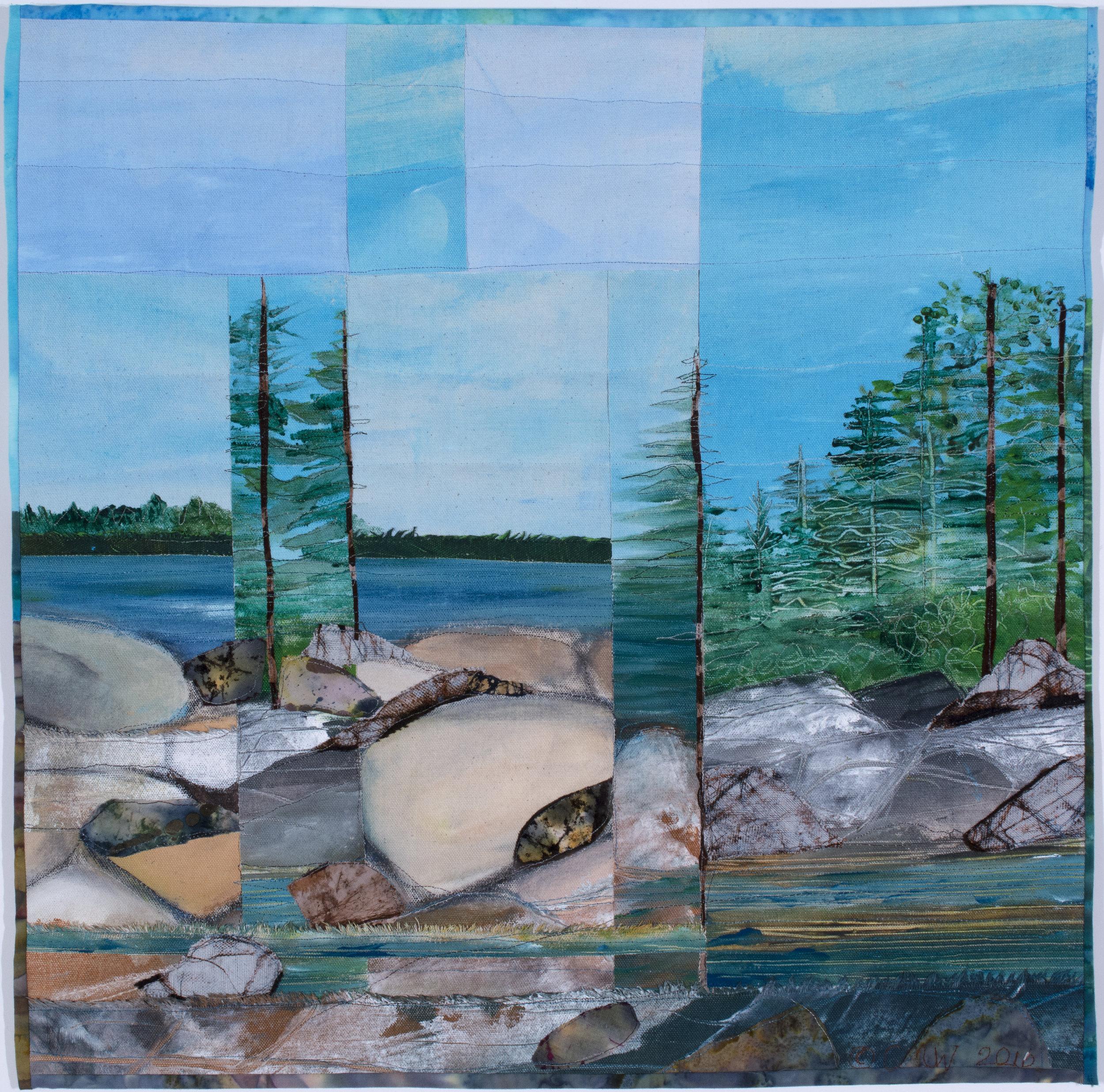 Coastal Maine Island.jpg