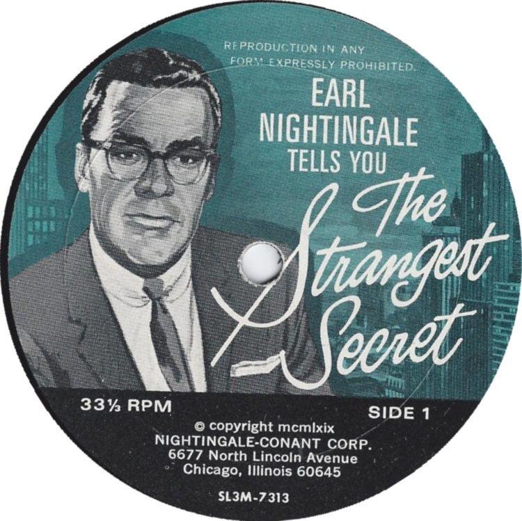 earl-nightingale-earl-nightingale-tells-you-the-strangest-secret-1959.jpg