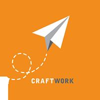 CraftWorkButton_HigherRes.png