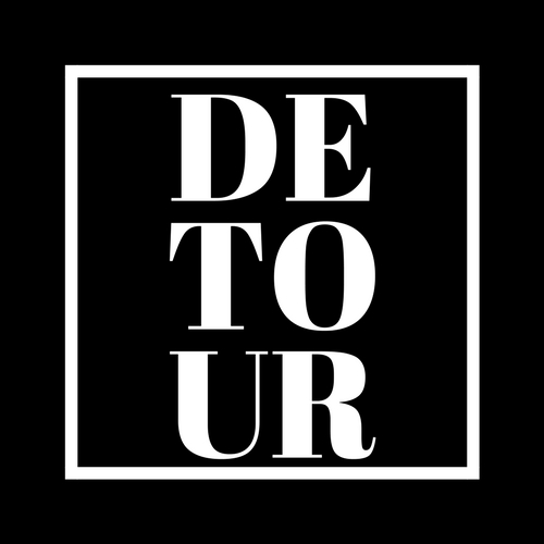 DETOUR DETROIT - These moms built a Facebook group into a thriving community