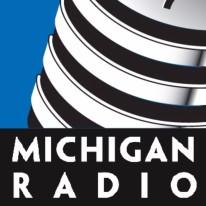 MICHIGAN RADIO - Detroit