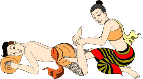 traditional-thai-massage.png