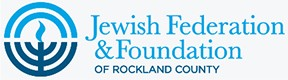Jewish Federation of Rockland County