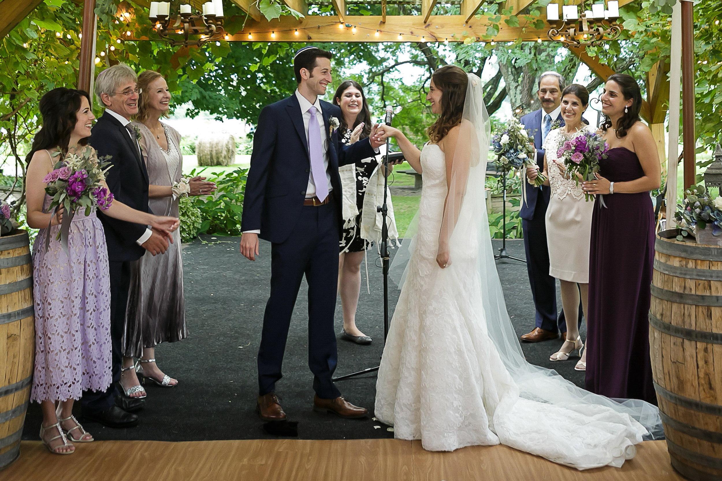 WeddingGayCircle.jpg