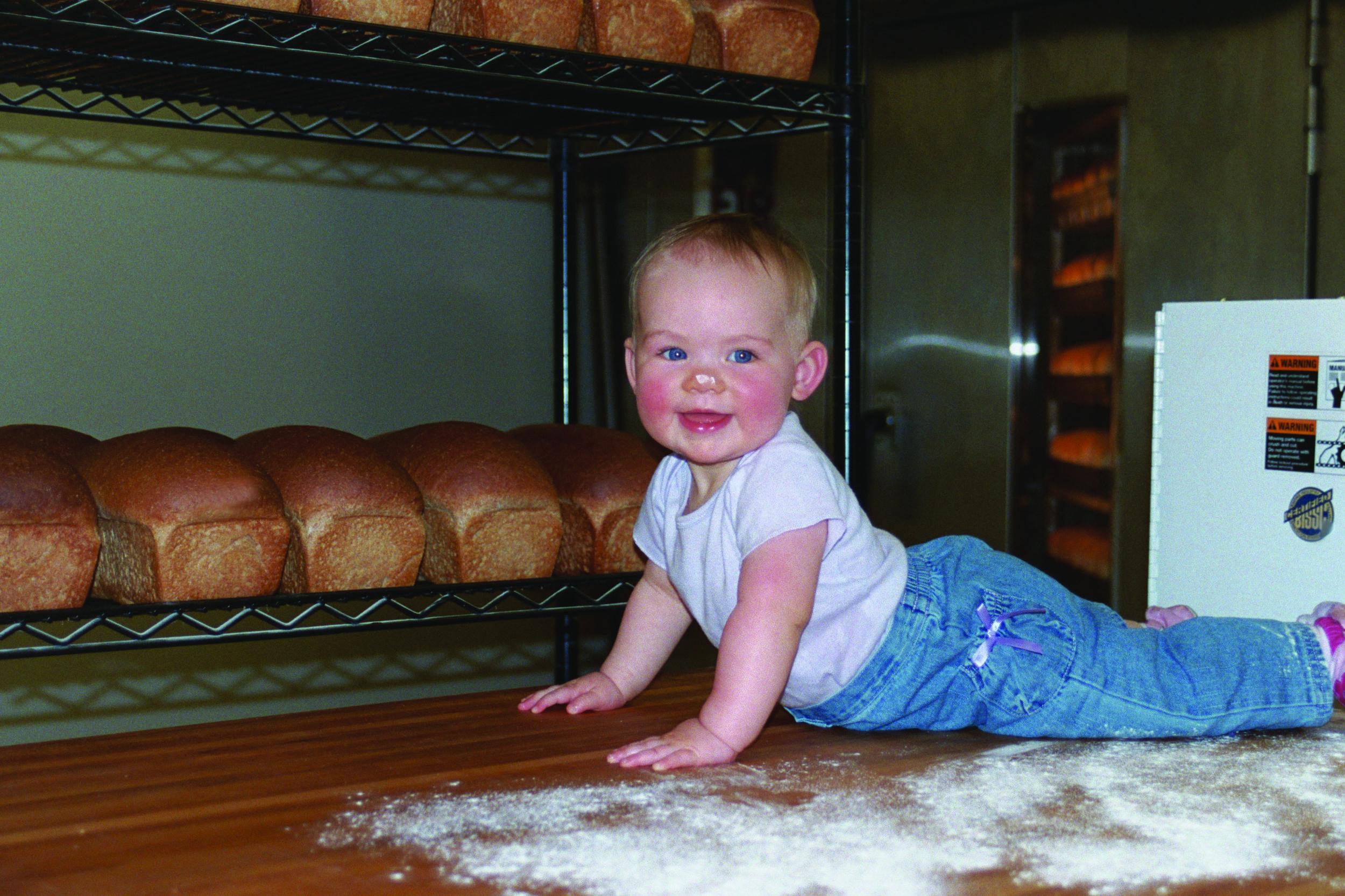 tate-w-bread-2_8457973614_o.jpg