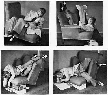 chair photo.jpg