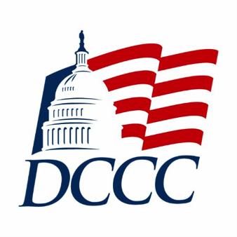 dccc.png