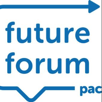 futureforum.png