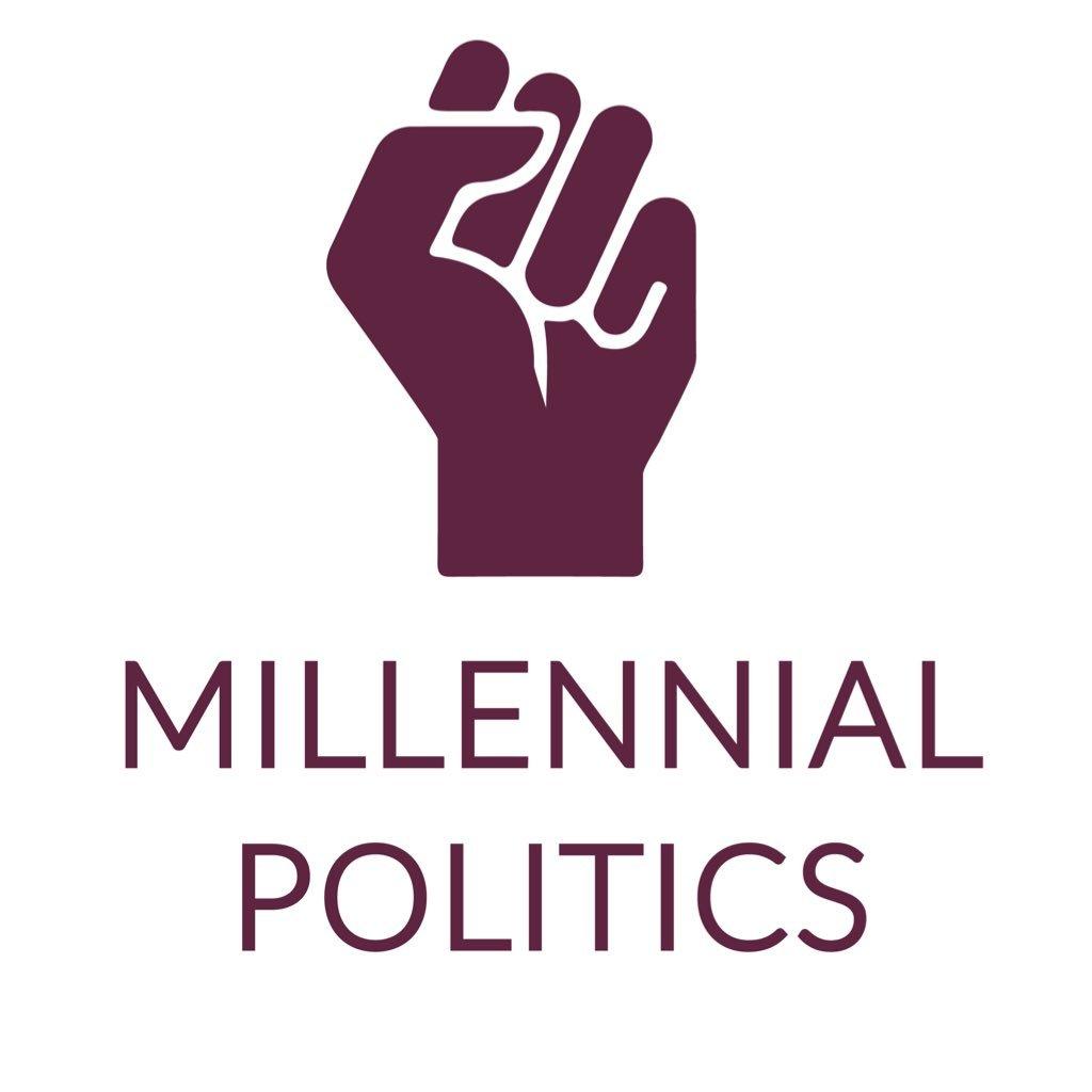 millennial politics.jpg