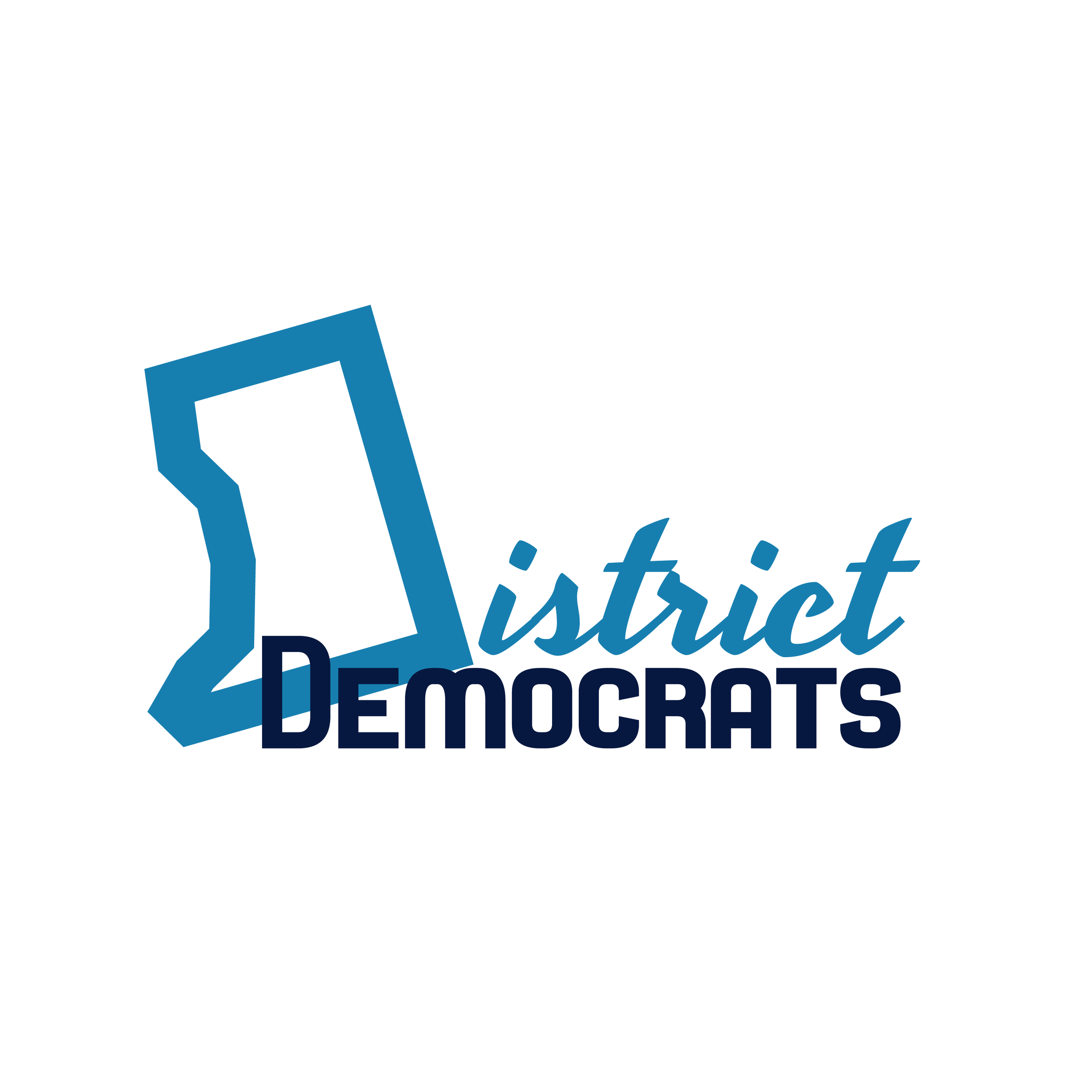 District Dems Logo.png