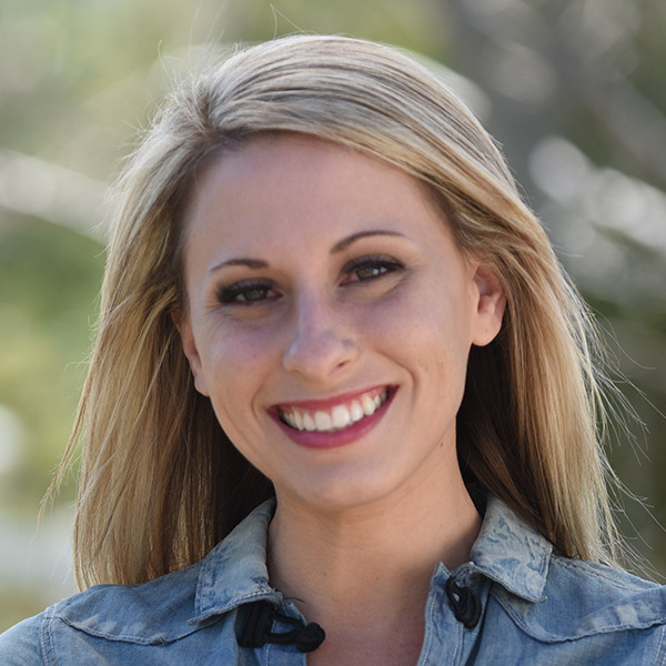Katie Hill (CA-25)