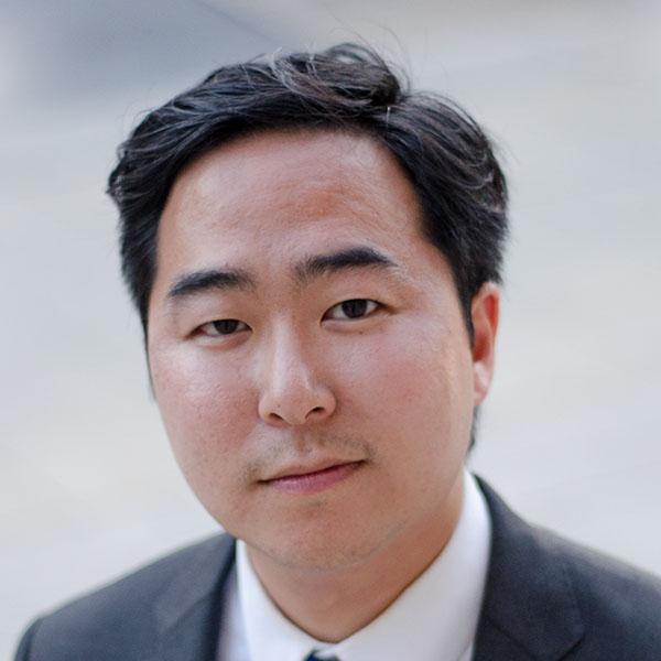 Andy Kim (NJ-03)