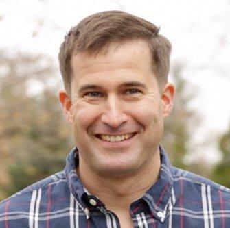 Seth Moulton (MA-06)