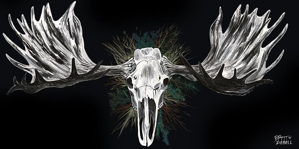 Web_Moose_Skull_SRGB.jpg