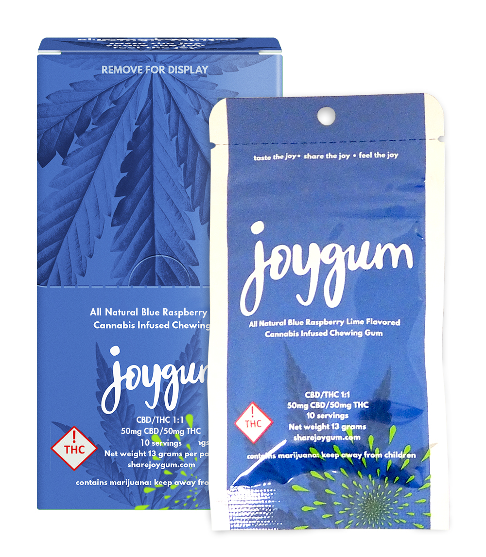 JoyGum_BlueRaspberryLime_Box.jpg