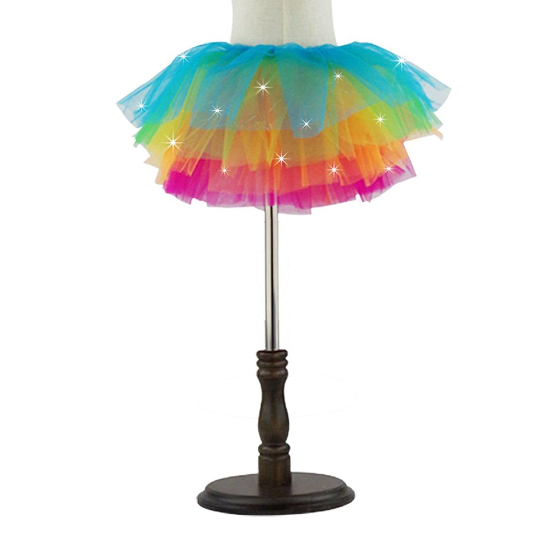 LED Tutu