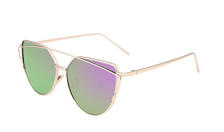 Sunglasses for Burning Man