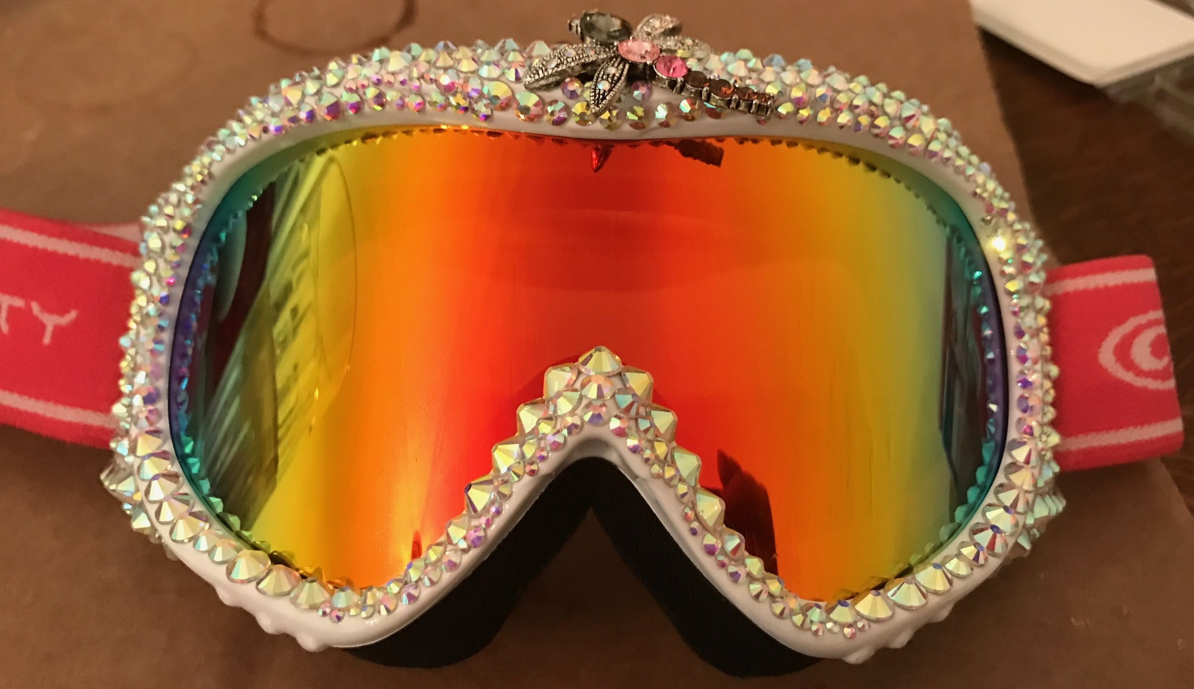 customize-burning-man-goggles.JPG