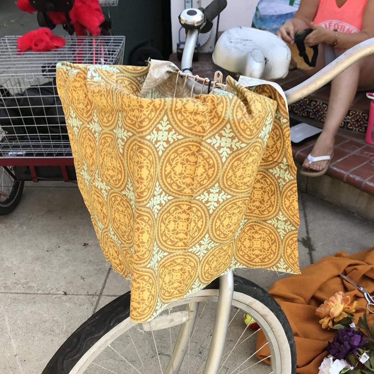 customize-burning-man-bike