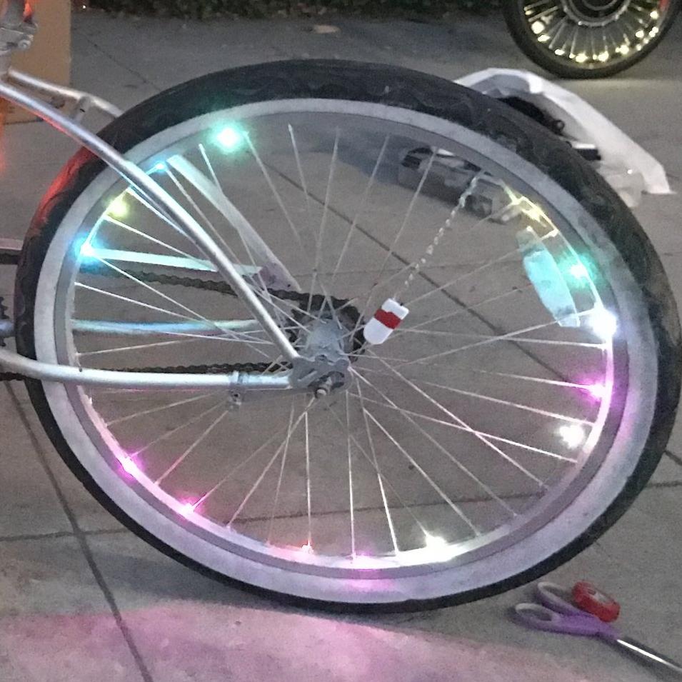 customize-burning-man-bike7.JPG