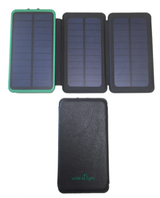 Unite-to-Light-Solar-Charger-Flat.png