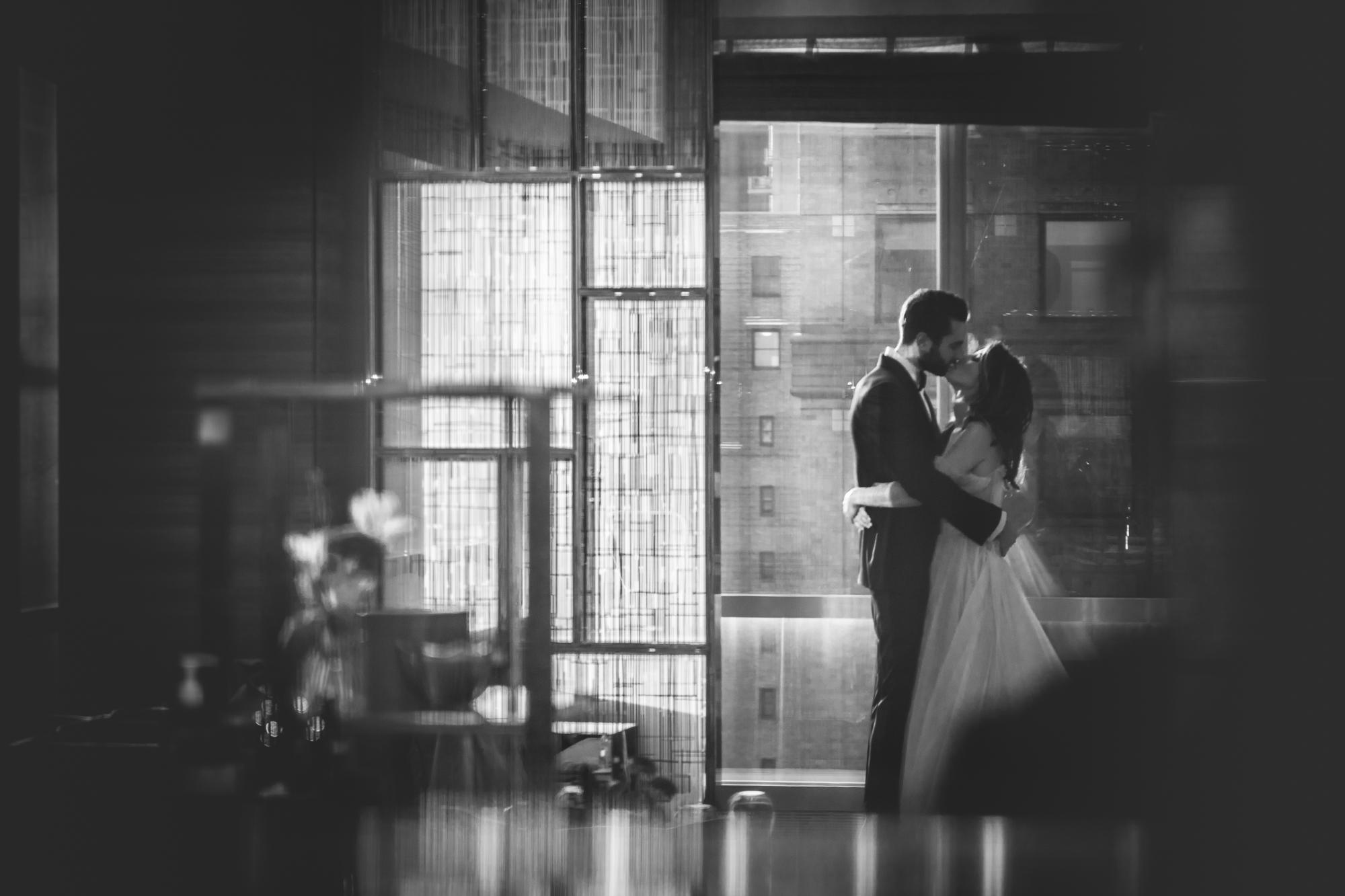 terri-diamond-photography-wedding_1238.jpg