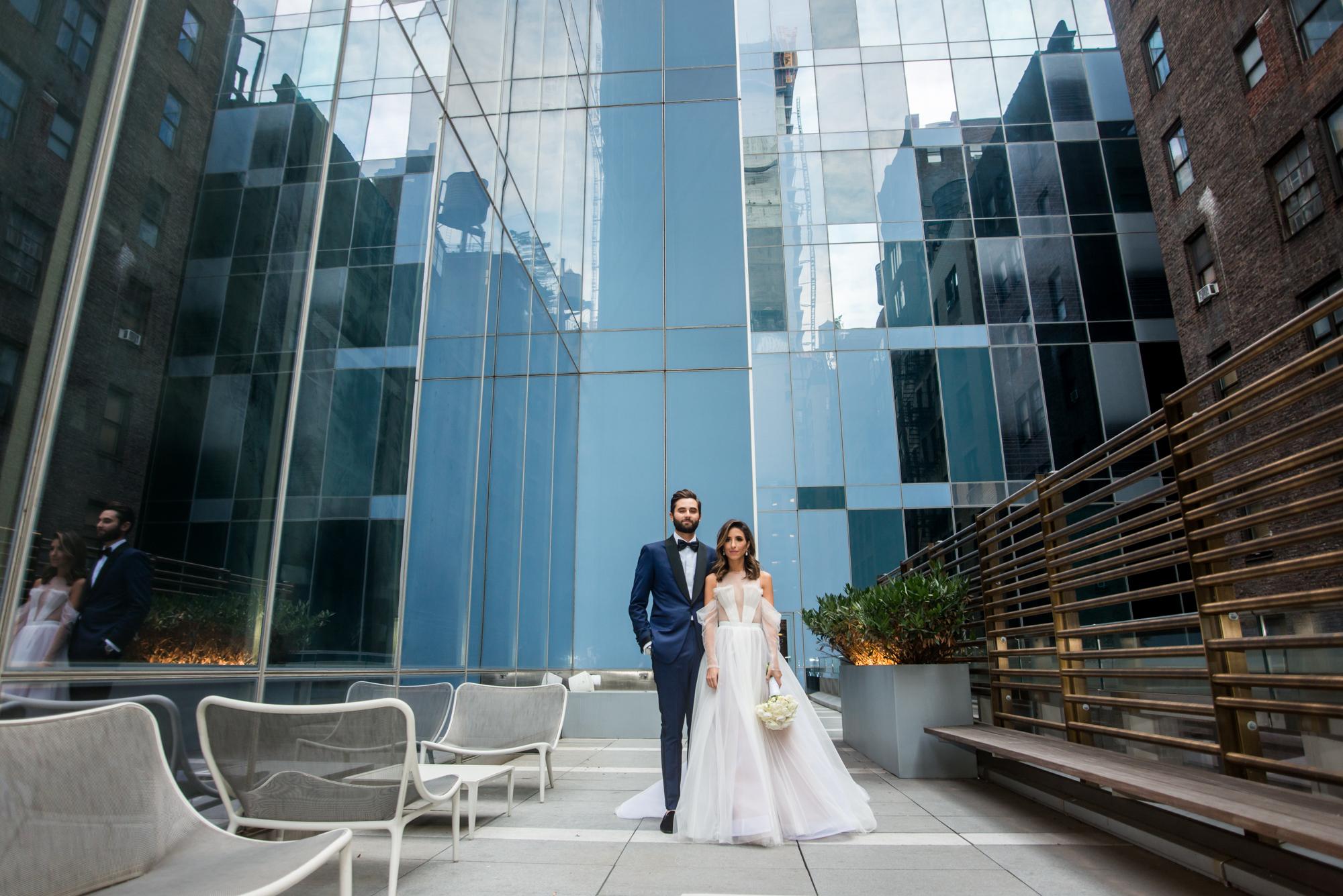 terri-diamond-photography-wedding_1635.jpg