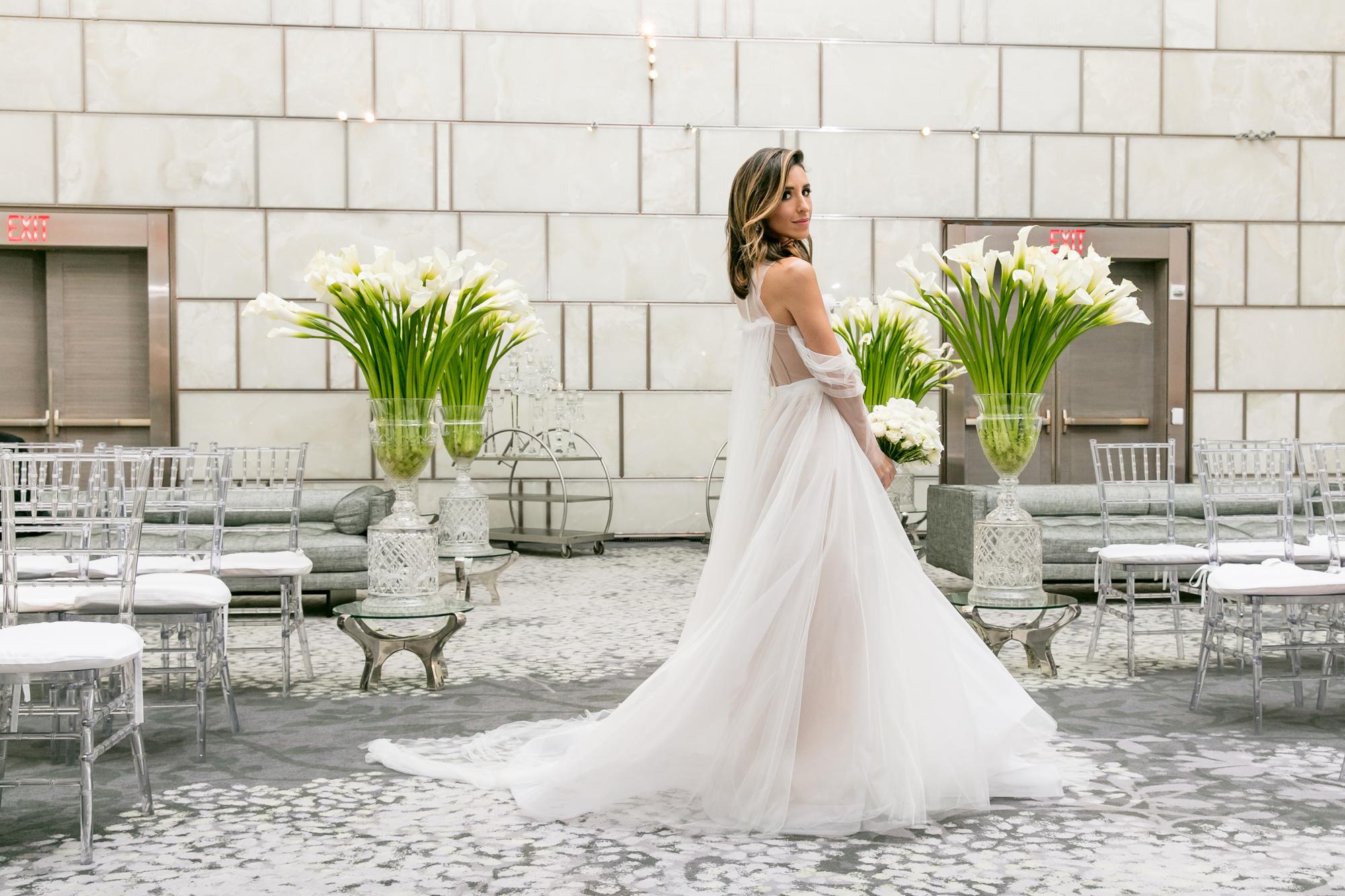 terri-diamond-photography-wedding_2031.jpg