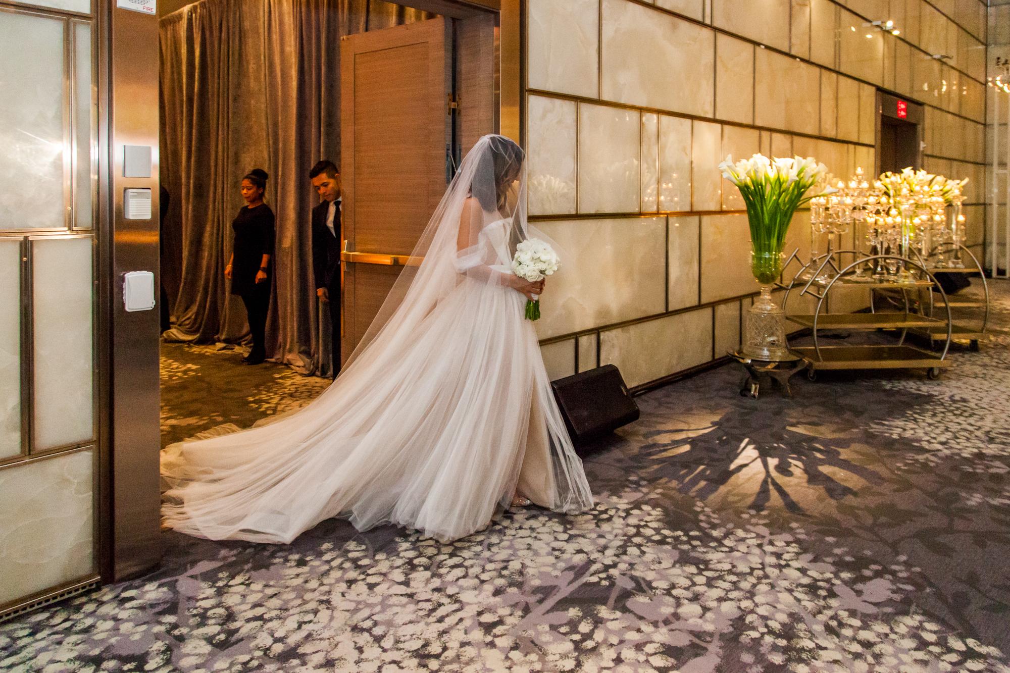 terri-diamond-photography-wedding_2619.jpg