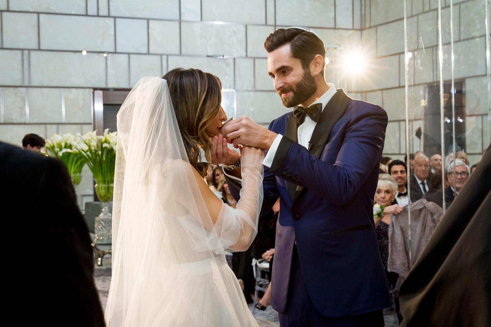 terri-diamond-photography-wedding_2762.jpg